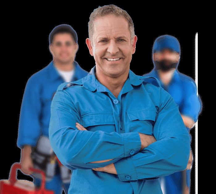 men-electrician